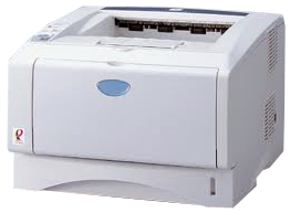 XEROX CT200441【BE01】